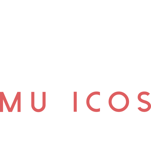 Official logo of Musicos Productions